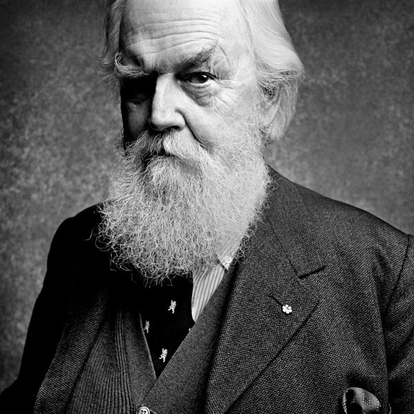 an analysis of the burden of guilt in robertson daviess fifth business In fifth business, robertson davies explores fate in a small town dissertation analysis here we see the theme of guilt and compassion.