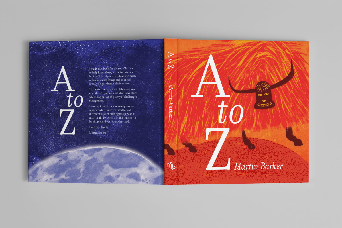 A-Z-Book-mockups-Cover